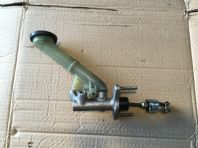 1999-2005 LEXUS IS200 CLUTCH MASTER CYLINDER FREE POSTAGE LOW MILEAGE
